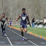 2017 All-Clayton County Boys Track and Field Team – Clayton Daily News