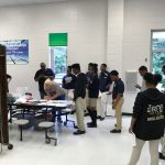 Sports Physicals at Elite Scholars Academy – July 27th