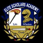 Elite Scholars Academy vs. Pace Academy – Live Stream