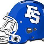 Fort Stockton High School Varsity Football beat Denver City High School 45-21