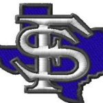 Fort Stockton High School Varsity Baseball beat Presidio High School 1-0