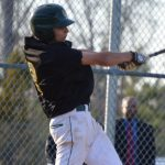 Clover Hill High School Varsity Baseball beat Lloyd C. Bird 15-3