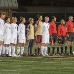 2018 PLHS Boys Soccer - CIF Championship Game