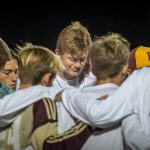 Boys Soccer Looks to Defend CIF Title