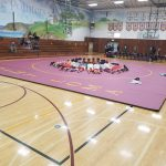 2018-2019 Wrestling Tryouts