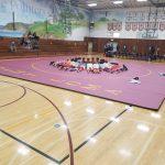 PLHS Wrestling Gallery 1