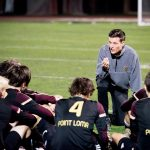 2018-2019 Boys Soccer Tryouts