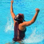 Girls Water Polo Looks to Defend CIF Title