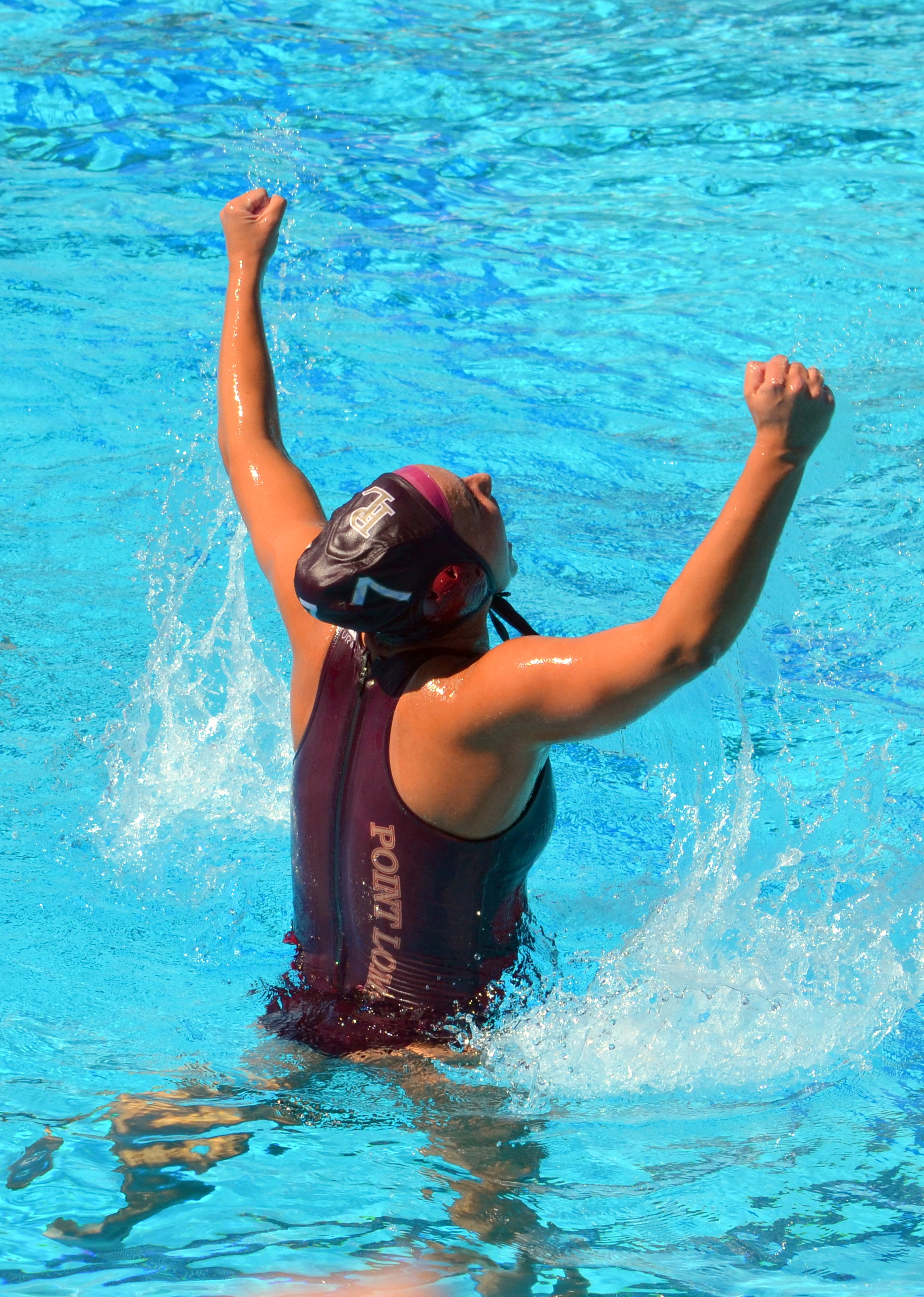 MANDATORY Water Polo Zoom THIS THURSDAY