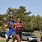 Cross Country to Compete in Eastern League Finals