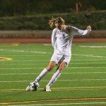 Boys Soccer Beats Coronado (3-1)