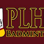 Badminton Try-Outs