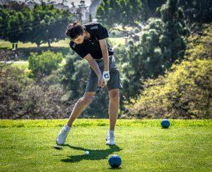 Boys Golf 2019 Cont'd