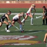 Field Hockey 2019 Photos