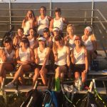 Lady Pointers claim Eastern League Crown with win at Mira Mesa