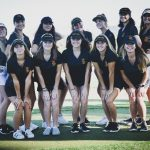 Two Golfers Continue Their CIF Run