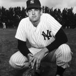 PL Alum and Yankee Perfect Pitcher Dies at the Age of 90