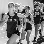 Track and Field 2020 Interest Meeting – Lunch 1/21/20 in PAC