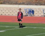 Men's Soccer @ San Pasqual 3/22/21
