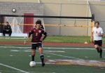 Men's Soccer VS Santa Fe Christian 3/25/21
