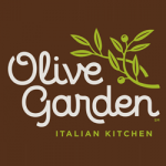OLIVE GARDEN SUPPORTS OUR TITANS