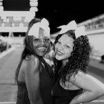 Student Female Co-Athlete Spotlight of the Week – Gabreya House – Junior – Cheerleading