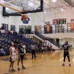 Women's Junior Varsity Basketball Team @ Mundy's Mill – 01-08-2020 – Photo Album