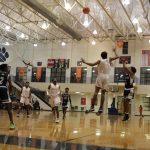 Men's Junior Varsity Basketball Team @ Mundy's Mill – 01-08-2020 – Photo Album