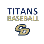 Gameday – Varsity Baseball Team season opener tonight against Dutchtown