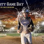 Gameday – Varsity Baseball Team Opens Regional Play Today Against Mundy's Mill