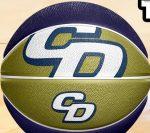 Varsity Basketball at Jonesboro HS