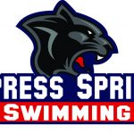 2018-19 Swim Team Tryouts 8/20-8/24