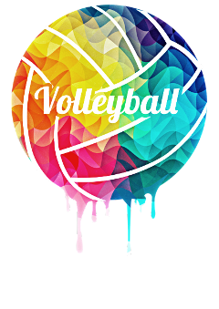 Important Volleyball Tryout Info
