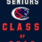Panther Football Senior Day!