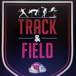 Track and field links