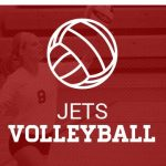 Volleyball Results From Thursday