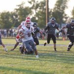 AC Football Defeats Bellmont