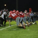 Jets Fall to Southwood