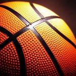 Girls Varsity Basketball vs Canterbury