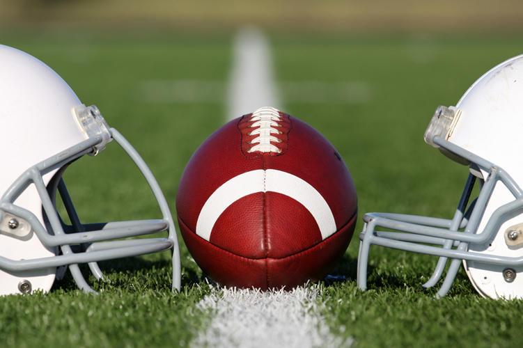 Football Semi-State