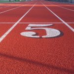 New Start Time for MS Girls' Track Relays