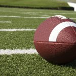 MS Football Pre-Sale Tickets Available for Sept. 8