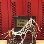 Girls Basketball Regional @ Winamac details