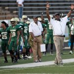 Morrow tops Forest Park for first 2-0 start since 1998