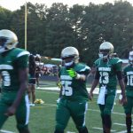 Preview: Morrow at Sandy Creek Game