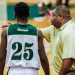 BASKETBALL: Fayette County squeaks by Morrow with last-second layup