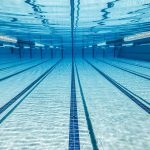 SWIMMING: Clayton, Henry teams hit the pool for first time in 2018