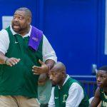 BOYS BASKETBALL ROUNDUP: First full week of basketball in 2019 starts this week