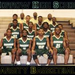 18-19 MHS Varsity Boys Basketball Team