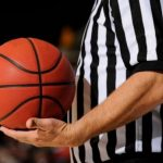 Protecting the Game: Fan Behavior Leads to Shortage of Referees in High School Sports